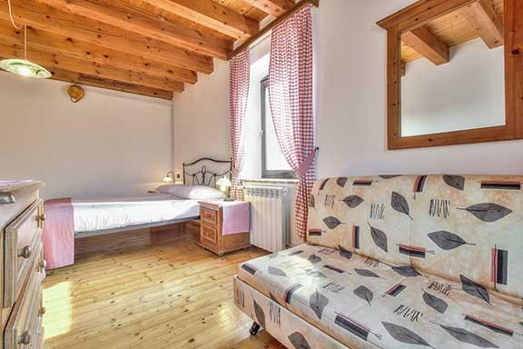 double-room3