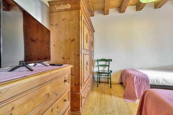 twin-room1