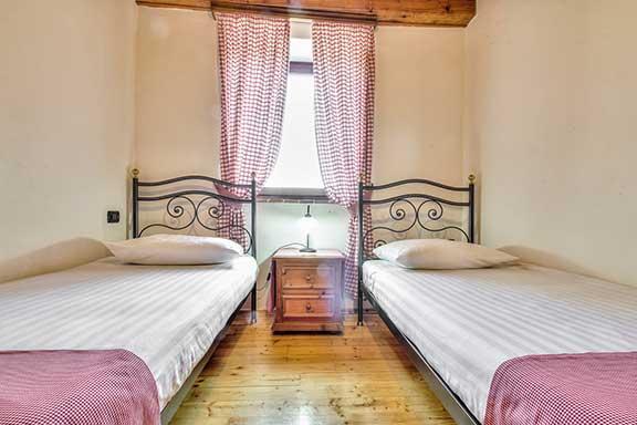 twin-room3