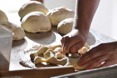 hand-made-pasta