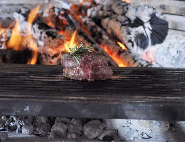 grill-beefsteak