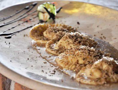 raviolli-tartufi