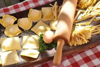 hand-made-pasta2